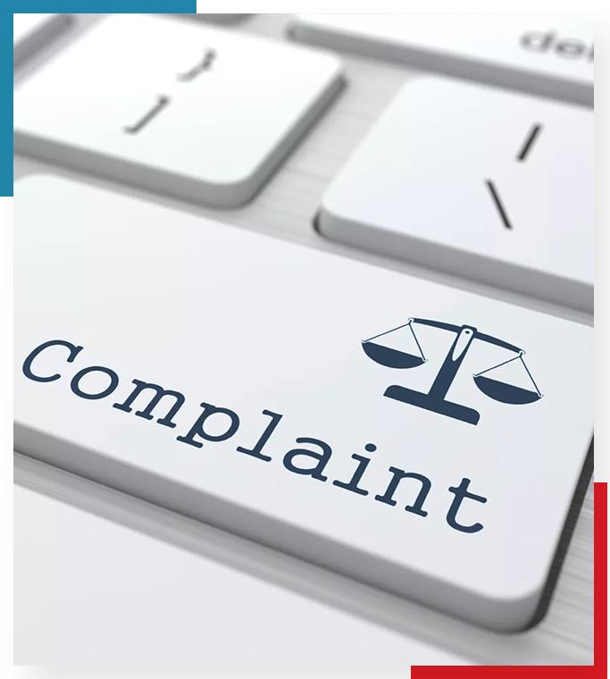 Complaint-Procedure-user-complaints_03